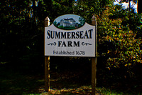 Summerseat- Travel